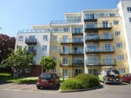 Gisors Road Apartment to rent