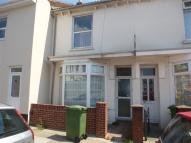 House Share in Haslemere Road, SOUTHSEA
