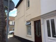 1 bed home to rent in Twyford Avenue...