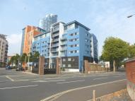 2 bedroom Apartment in Gunwharf Quays...