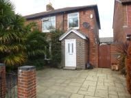3 bedroom home to rent in Hewett Road, PORTSMOUTH