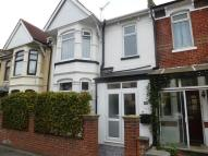 3 bed house to rent in Gladys Avenue, PORTSMOUTH