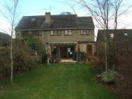 4 bed home in CROUGHTON