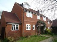 6 bedroom Detached home to rent in BUCKINGHAM