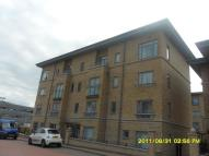 BLETCHLEY PARK  Apartment to rent