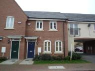 3 bed home in TOWCESTER