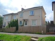 1 bed semi detached home to rent in BUCKINGHAM