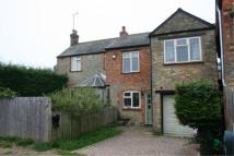 3 bedroom home to rent in BRACKLEY