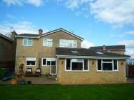 4 bedroom Detached home in BRACKLEY