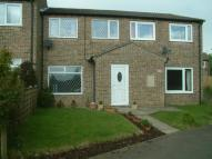 2 bedroom Terraced house to rent in BRACKLEY