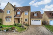 Detached home to rent in WESTBURY