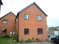 1 bed Flat to rent in BRACKLEY