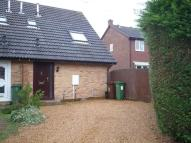 1 bed home to rent in BUCKINGHAM