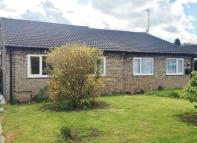 Bungalow to rent in BRACKLEY