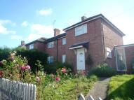 BUCKINGHAM semi detached house to rent