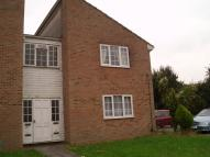 1 bed Studio apartment in Milburn Grove, Bingham