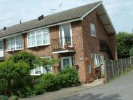 2 bed Apartment to rent in Worcester Court...