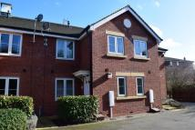2 bed Town House in Bramley Court, Gamston