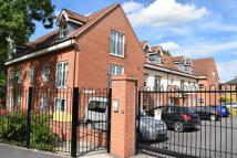 Apartment to rent in Moor Lane, Bingham, NG13