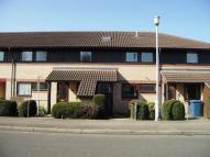 2 bed Apartment to rent in Harrison Court, Bingham