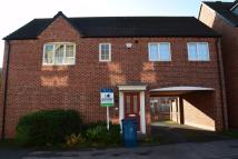 2 bedroom Apartment in Swale Grove, Bingham