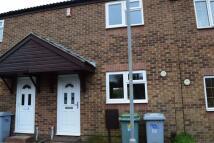 Vera Crescent Terraced property to rent