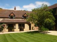 5 bedroom Detached house in Main Street, Bigby...