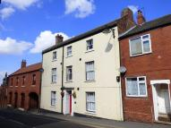 6 bedroom Terraced home in High Street, Caistor