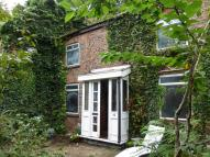 3 bedroom semi detached home for sale in Fountain Street, Caistor