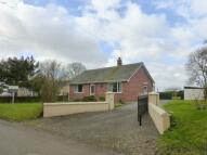 3 bed Detached Bungalow in Grange Lane, North Kelsey