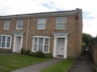 3 bed house to rent in Russell Drive, Mudeford...
