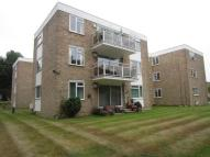2 bedroom Flat in 21 Earlsdon Way ...