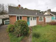 2 bedroom Bungalow to rent in Bransgore Gardens ...