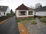 2 bedroom Bungalow in Wilton Close, ...