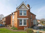 482 Lymington Road  Flat to rent