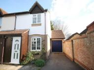 Bourton Gardens  Detached property to rent