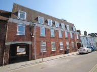 2 bed Apartment to rent in Millstream House ...