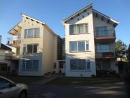 2 bed Flat to rent in Sandford Court ...