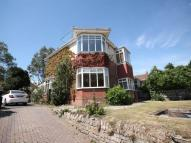 4 bedroom Detached property to rent in Iford Lane , Tuckton ...