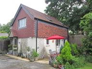1 bed home in Vale Road, Boscombe...