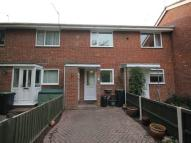 2 bed property in Barlands Close , Burton ...