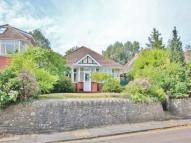 3 bedroom Bungalow in Iford Lane ...