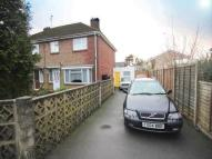 3 bedroom Detached house to rent in Hightown Road ...