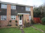 Apartment to rent in Pittmore Road , Burton ...