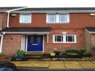 2 bedroom Terraced house in Ubsdell Close ...