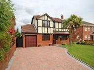 Detached house to rent in Hares Green ...