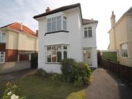 Detached house to rent in Sunnylands Avenue ...
