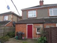 3 bed Flat to rent in Blandford Road ...