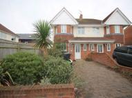 4 bedroom property to rent in 1a Colemore Road...