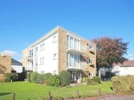 Flat to rent in Harbour View Court ...